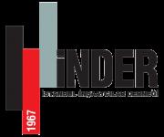 inder png logo